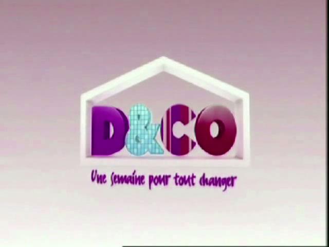 credence et m6 d co le blog d coration de cr dence inox. Black Bedroom Furniture Sets. Home Design Ideas