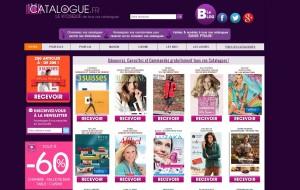catalogue-fr
