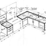 concevoir sa cuisine en ligne logiciel 3d gratuit cuisine. Black Bedroom Furniture Sets. Home Design Ideas