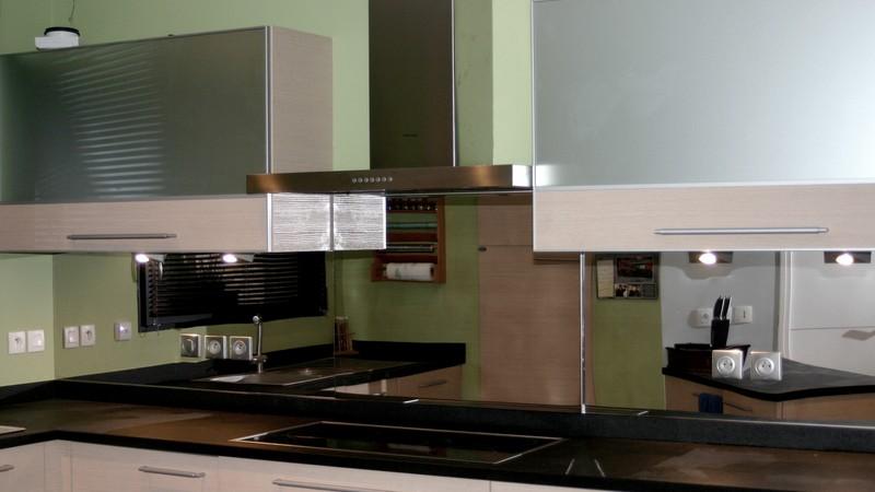 r alisations archives tout savoir sur la cr dence et le. Black Bedroom Furniture Sets. Home Design Ideas